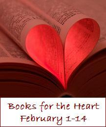 books-heart1