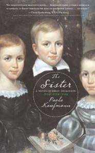 sister-paola-kaufmann-paperback-cover-art2
